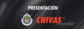 #DeporteNacional / ¿Aficionado al Rebaño? Esto te costará ChivasTV