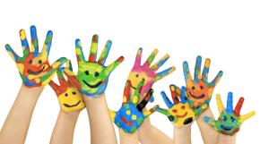#ConsejoLocal / Seis claves para ser feliz, según la Universidad deHarvard