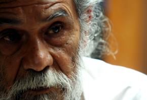 #PolíticaNacional / El Gobierno de México no sabe en que país vive: FranciscoToledo