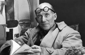 #CulturaLocal / Obra del arquitecto Le Corbusier se declara Patrimonio de laHumanidad