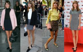 #ModaLocal / Looks para mujeres que se niegan a usartacones