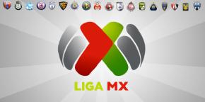 #LigaMX / Llega la 2da Jornada con partidos de buennivel