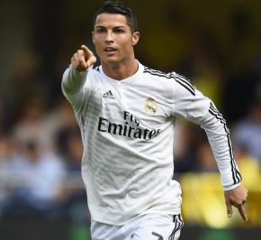 #DeporteInternacional / Los 10 jugadores más caros en la historia delfutbol