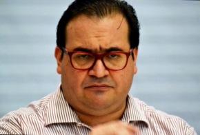 #PolíticaNacional / Rechazan declaración patrimonial de Javier Duarte, hasta que se resuelva la investigación en su contra