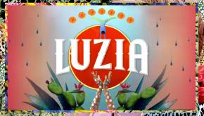 #CulturaLocal / Un paseo por México, Luzia del Cirque Du Soleil(VIDEO)