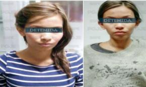 #Local / Detienen en #Celaya a mujer porfraude