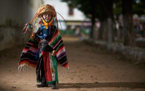 #ViajeroLocal / 34 lugares Patrimonio de la Humanidad en México que debesvisitar