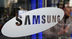 #EconomíaInternacional / Pierde Samsung 22.000 millones de dólares en dosdías