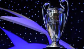 #ChampionsLeague / Regresa la Champions y estos son algunos datos que debes conocer para la presentecampaña