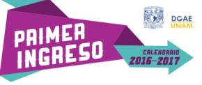 #RedLocal / UNAM abre convocatoria para licenciaturas abiertas y adistancia
