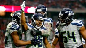 #DeporteInternacional / Los 5 juegos de la semana 4 que no te puedes perder#NFL
