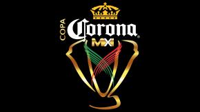 #DeporteNacional / Quedaron definidos los cuartos de final en la#CopaMX