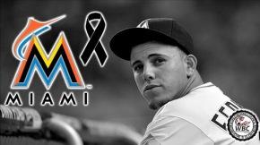 #DeporteInternacional / Miami Marlins rinde homenaje a JoséFernández