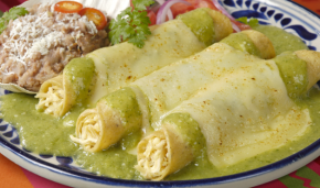 #MenúLocal / El nuevo 'Día Nacional de la GastronomíaMexicana