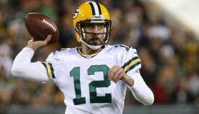 #DeporteInternacional / Packers se imponen ante unos diezmadosBears