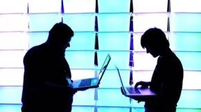 #NoticiaInternacional / Ataque cibernético golpea a gigantes de internet