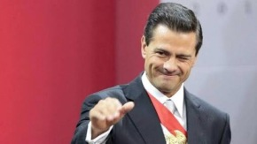 #NoticiaInternacional / Si usted es un asesino, México y su corrupción son el lugar perfecto para esconderse: The NewYorker