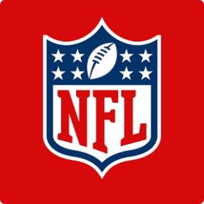 #DeporteInternacional / Resultados de la semana 8 NFL