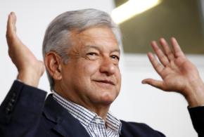 #PolíticaNacional / AMLO invita a Ochoa Reza y a Ricardo Anaya aserenarse