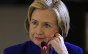 #PolíticaInternacional / H. Clinton supera por 2 millones en voto aD.Trump