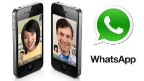 #LocalTech / Whatsapp activó su servicio de videollamadas para todo elmundo