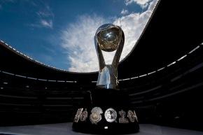 #DeporteNacional / Listos los partidos de Liguilla#LigaMX