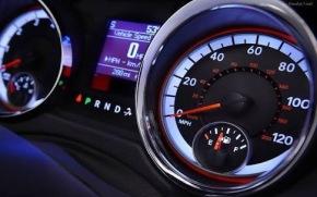 #MotorLocal / Cuidados para el motor de tu auto en tiempos de frío