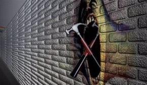 #AlterLocal / Rompe esas barreras mentales que te detienen