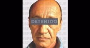 #NoticiaLocal / Detienen a ex director administrativo del DIF, por desvío derecursos