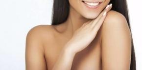 #MujerLocal / Tips para combatir la resequedad de lapiel