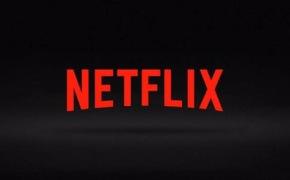 #CaraFeliz / Ya puedes ver las series y películas de NETFLIX sin estar conectado ainternet
