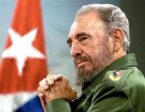 #Mundo / Declaran 9 días de luto nacional en memoria de FidelCastro