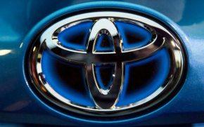 #Local / Toyota inicia la construcción de su nueva planta