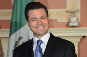 #EconomíaNacional / ¡El endeudamiento  no para! EPN ha aumentado la deuda a 9.66 billones depesos