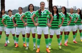 #DeporteNacional / La FMF anuncia la creación de la Liga MXFemenil