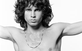 #SonidoLocal / El día que Jim Morrison fumó marihuana con el hijo de Gustavo DíazOrdaz