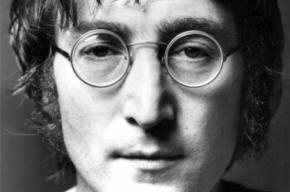 #SonidoLocal / En su aniversario luctuoso, recordamos al legendario John Lennon con algunos datoscuriosos