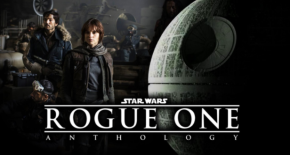 #SonidoLocal / Sorprende Spotify con el playlist de Rogue One