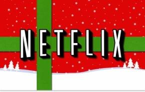 #CinemaLocal / Las mejores películas navideñas para ver en Netflix