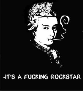 #SonidoLocal / Mozart, el músico que más álbumes vendió en2016