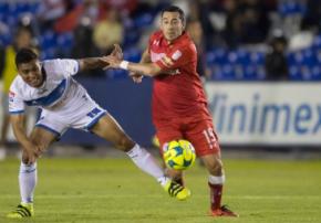 #TorosEnCopa / Amarga derrota para equipo yafición