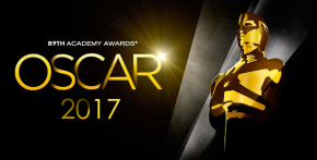 #Entretenimiento / Aquí todos los nominados a los Premios Oscar2017