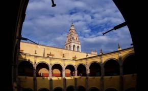 #CulturaLocal / Abren micrófono a escritores de#Celaya