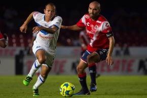 #TorosEnCopa / Logran Toros valioso empate en Veracruz