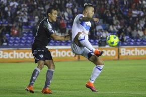 #AscensoToros / Zacatepec hace faena a los Toros
