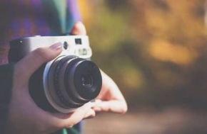 #ConsejoLocal / Formas de ganar dinero con tusfotografías