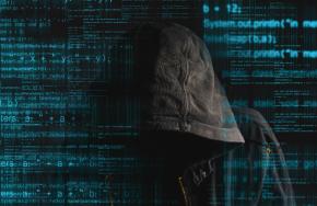 #LocalTech / La Deep Web, la zona más sombria y oscura deinternet