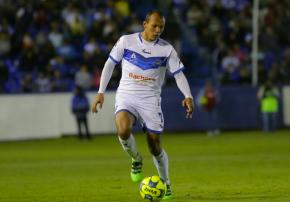 """#TorosEnCopa / Vibrante empate en el """"MAV"""""""