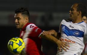 #TorosCopa / Por el orgullo anteVeracruz