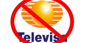#Nacional / Drástica caída de utilidades para Televisa, baja56%